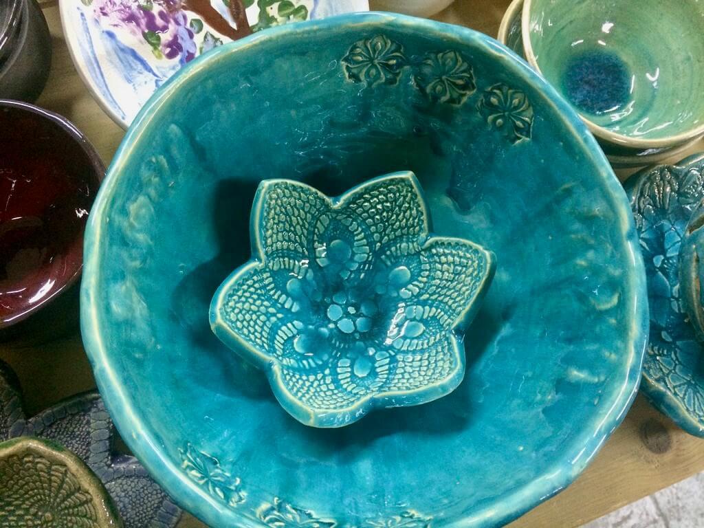 ceramika 5
