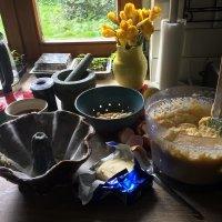do kuchni 7