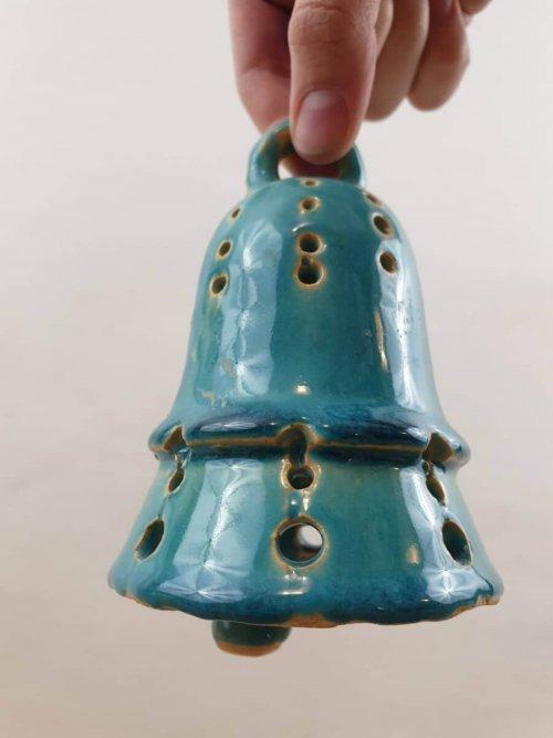 1691 dzwonekTurkusMaly 1