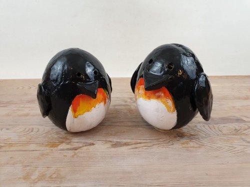 1718 1719 pingwinSkarbonka 2