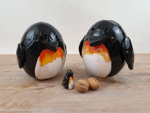 1718 1719 pingwinSkarbonka 6