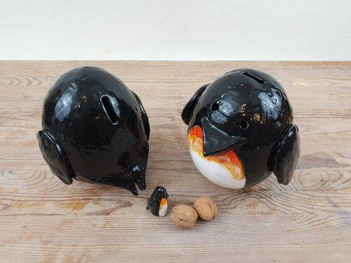 1718 1719 pingwinSkarbonka 8